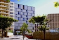 063-siza-beaudouin-urbanistes-jean-pierre-pranlas-architecte-franklin-walwein-montreuil