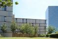 065-siza-beaudouin-urbanistes-jean-pierre-pranlas-architecte-franklin-walwein-montreuil