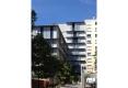 066-siza-beaudouin-urbanistes-jean-pierre-pranlas-architecte-franklin-walwein-montreuil