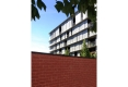 067-siza-beaudouin-urbanistes-jean-pierre-pranlas-architecte-franklin-walwein-montreuil