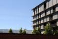 068-siza-beaudouin-urbanistes-jean-pierre-pranlas-architecte-franklin-walwein-montreuil