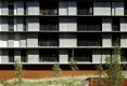 069-siza-beaudouin-urbanistes-jean-pierre-pranlas-architecte-franklin-walwein-montreuil