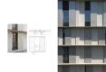 070-siza-beaudouin-urbanistes-jean-pierre-pranlas-architecte-franklin-walwein-montreuil