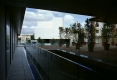 071-siza-beaudouin-urbanistes-jean-pierre-pranlas-architecte-franklin-walwein-montreuil