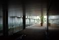 072-siza-beaudouin-urbanistes-jean-pierre-pranlas-architecte-franklin-walwein-montreuil