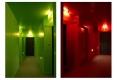 073-siza-beaudouin-urbanistes-jean-pierre-pranlas-architecte-walwein-montreuil