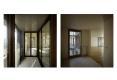 074-siza-beaudouin-urbanistes-jean-pierre-pranlas-architecte-franklin-walwein-montreuil