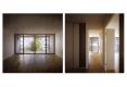 075-siza-beaudouin-urbanistes-jean-pierre-pranlas-architecte-franklin-walwein-montreuil