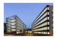 077-siza-beaudouin-urbanistes-paul-chemetov-architecte-franklin-walwein-montreuil