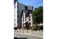 078-emmanuelle-laurent-beaudouin-architectes-urbanistes-zac-franklin-walwein-montreuil