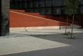 010-emmanuelle-laurent-beaudouin-architectes-urbanistes-zac-franklin-walwein-montreuil