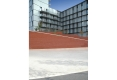 019-emmanuelle-laurent-beaudouin-architectes-urbanistes-zac-franklin-walwein-montreuil