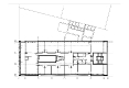 21-atelier-beaudouin-ensgsi-nancy