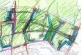 15-SOUTO-MOURA-BEAUDOUIN-ARCHITECTES-URBANISTES-GUERANDE