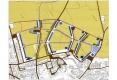 18-SIZA-SOUTO-MOURA-ARCHITECTE-URBANISTE-BEAUDOUIN-GUERANDE