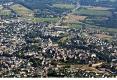 35-siza-souto-moura-beaudouin-guerande