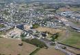 37-siza-souto-moura-beaudouin-architecte-urbaniste-guerande-vue-aerienne-du-petit-seminaire_0