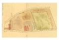40-siza-souto-moura-beaudouin-architecte-urbaniste-guerande-1809-plan-site-petit-seminaire_0