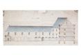 41-siza-souto-moura-beaudouin-architecte-urbaniste-guerande-coupe-facade-petit-seminaire_0