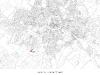 69-siza-souto-moura-beaudouin-guerande