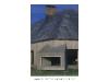 78-siza-souto-moura-beaudouin-guerande