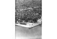 008-1938-site-du-musee-port-du-havre