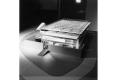 015-guy-lagneau-jean-prouve-maquette-musee-malraux-le-havre-paralume-tridimentionel