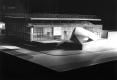 016-guy-lagneau-jean-prouve-maquette-musee-malraux-le-havre