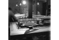 019-guy-lagneau-jean-prouve-maquette-musee-malraux-le-havre