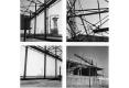 021-guy-lagneau-jean-prouve-musee-malraux-le-havre