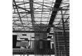 025-guy-lagneau-jean-prouve-musee-malraux-le-havre