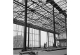 026-guy-lagneau-jean-prouve-musee-malraux-le-havre