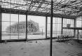 028-guy-lagneau-jean-prouve-musee-malraux-le-havre