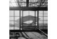 029-guy-lagneau-jean-prouve-musee-malraux-le-havre