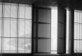 031-guy-lagneau-jean-prouve-musee-malraux-le-havre
