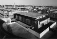 037-guy-lagneau-jean-prouve-musee-malraux-le-havre