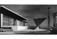 039-guy-lagneau-jean-prouve-musee-malraux-le-havre