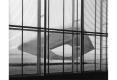 051-guy-lagneau-jean-prouve-emmanuelle-laurent-beaudouin-architectes-musee-malraux-le-havre