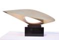058-1955-henri-georges-adam-le-signal-en-bronze