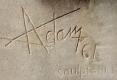 064-henri-georges-adam-signature-du-signal
