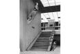 071-guy-lagneau-jean-prouve-musee-malraux-le-havre