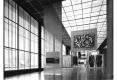 072-guy-lagneau-jean-prouve-musee-malraux-le-havre