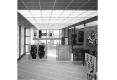 074-guy-lagneau-jean-prouve-musee-malraux-le-havre