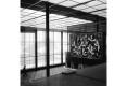 079-guy-lagneau-jea-prouve-musee-malraux-le-havre