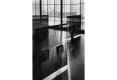 081-guy-lagneau-jean-prouve-musee-malraux-le-havre