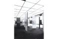 084-guy-lagneau-jea-prouve-musee-malraux-le-havre