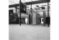 078-guy-lagneau-jea-prouve-musee-malraux-le-havre