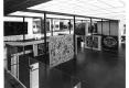 073-guy-lagneau-jean-prouve-musee-malraux-le-havre