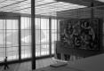 075-guy-lagneau-jean-prouve-musee-malraux-le-havre