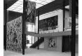 077-guy-lagneau-jean-prouve-musee-malraux-le-havre